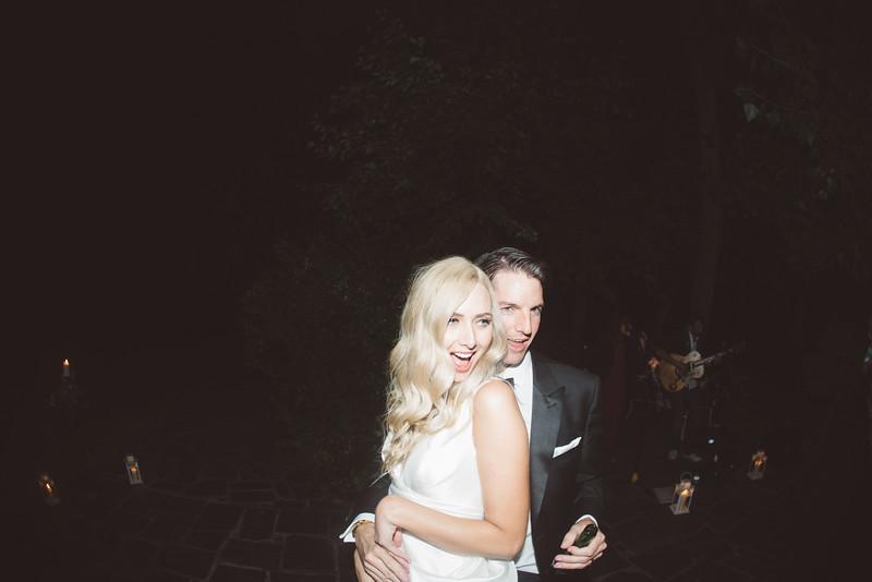 20160907-bernard-wedding-tull-484.jpg