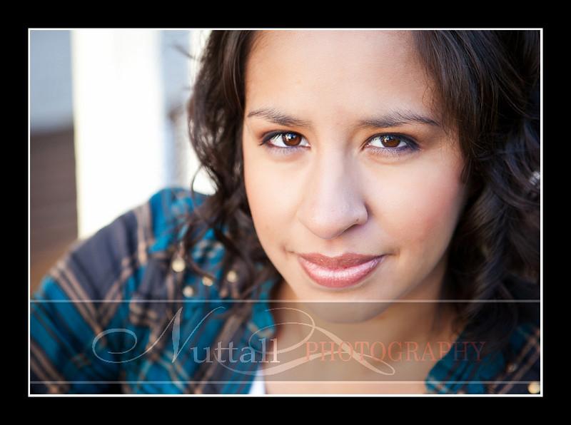 Beautiful Alyssha 07.jpg