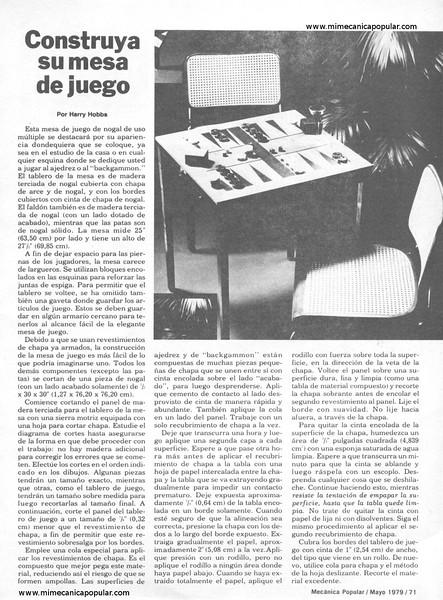 construya_su_mesa_de_juego_mayo_1979-01g.jpg
