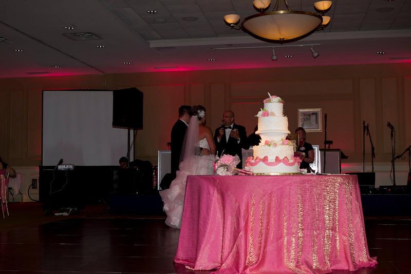 2012 Sarah Jake Wedding-4116.jpg