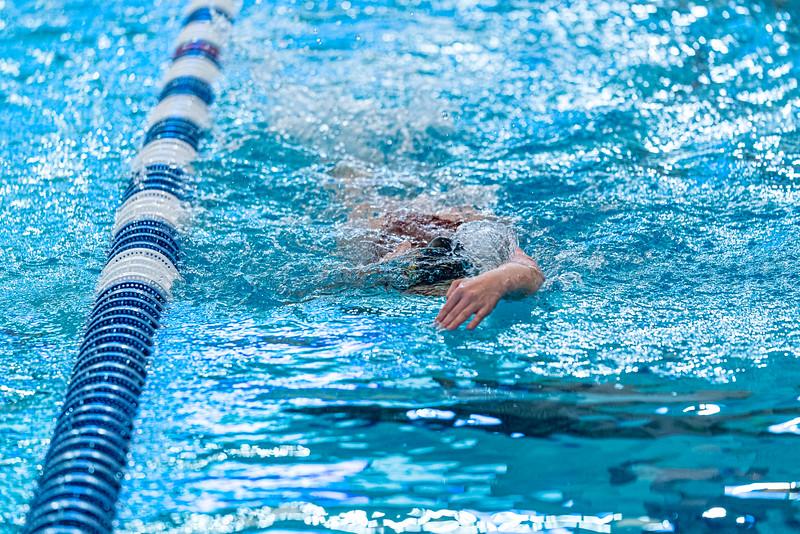KO_swim_dive-00032.jpg