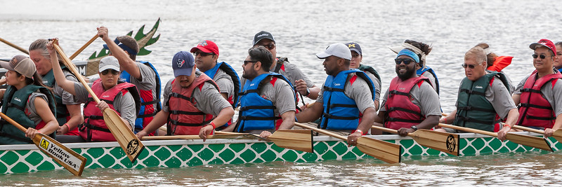 14th Annual Gulf Coast International Dragon Boat Regatta - 2017. Munillar Event Photography. To see more photos, www.munphoto.com To contact us, munillarphotography@gmail.com