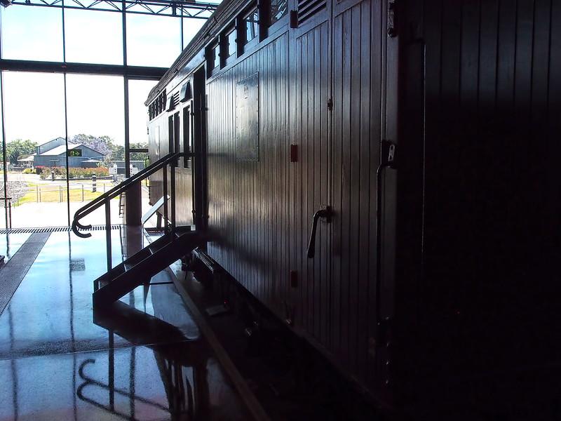 Trainworks 15w.jpg