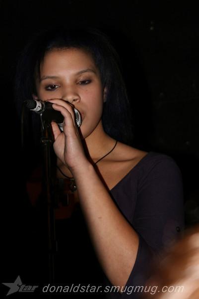 paden rock show 069.JPG
