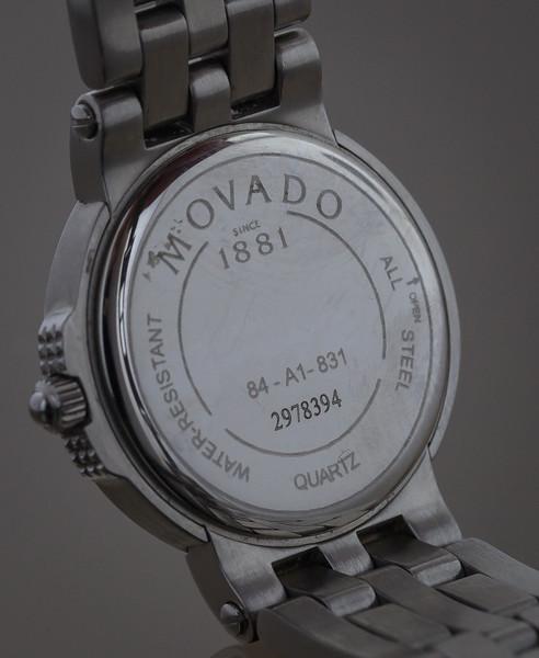 watch-195.jpg
