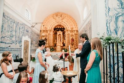 Batizado do Manuel (24.09.2017)