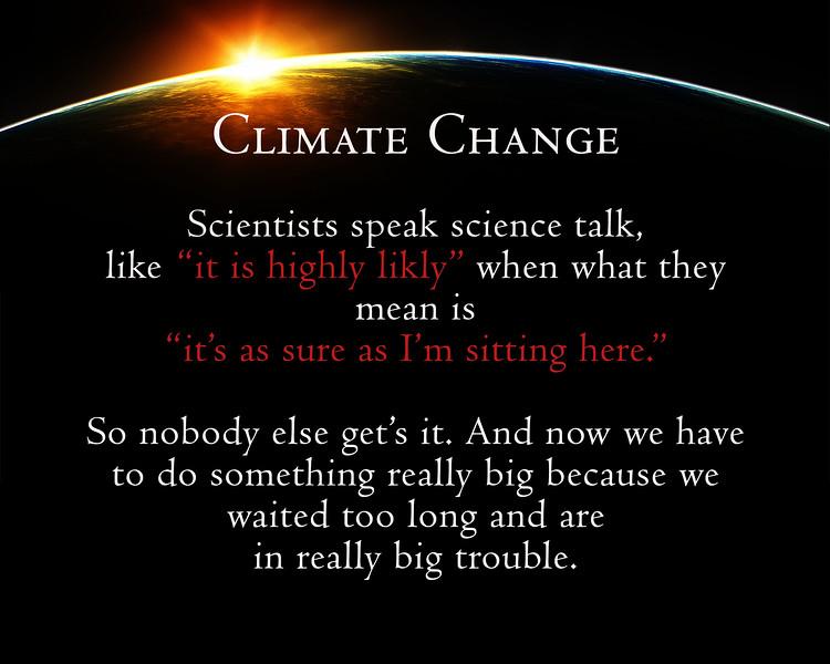 Slide 1 science talk sunrise.jpg
