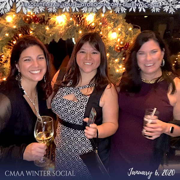 Absolutely Fabulous Photo Booth - (203) 912-5230 - 19-26-59.mp4