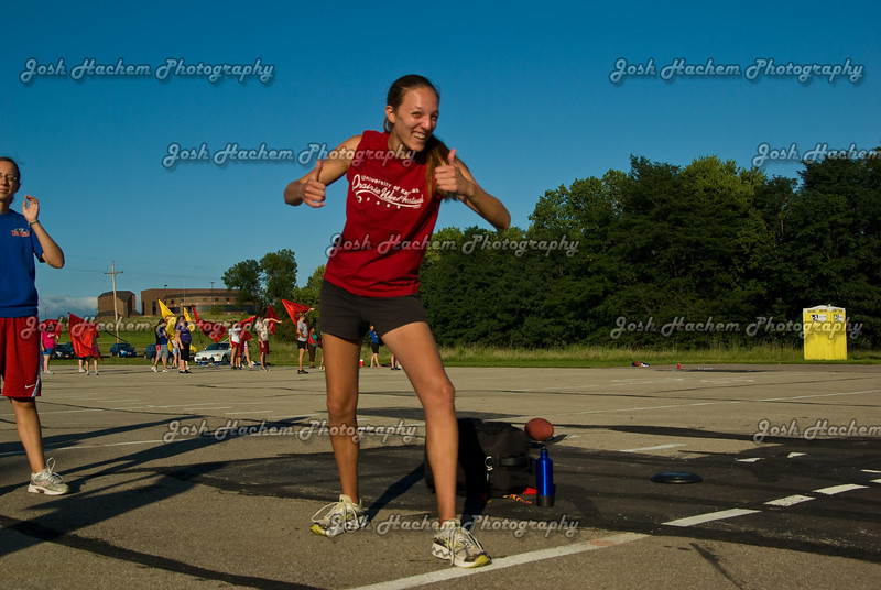 08.28.2009_Running_Fourties_280.jpg