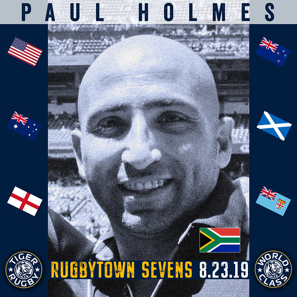 RUGBYTOWN Paul Holmes.jpg