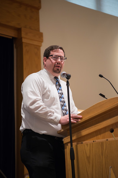 DSC_8148 Residential Life Awards April 22, 2019.jpg
