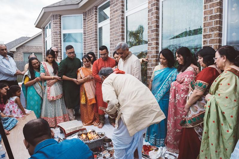 Smiral + Fae - Grahshanti & Mehndi - D750 - Card 2-8942.JPG