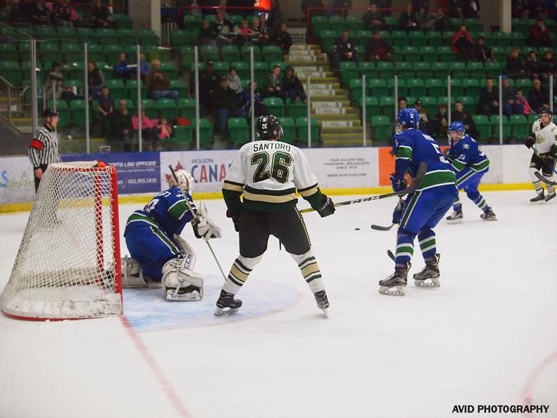 Okotoks Oilers VS Calgary Canucks AHJL (257).jpg