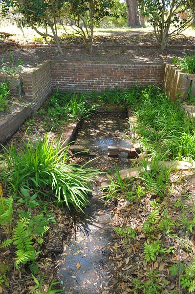 Hofwyl Artesian Well 04-09-17