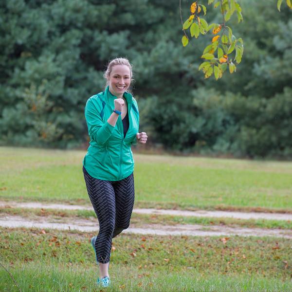 2015 October Fitness-10_16_15-33.jpg