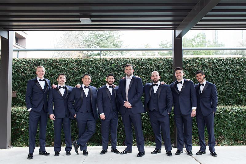 Houston Wedding Photography ~ Brianna and Daniel-1117-2.jpg