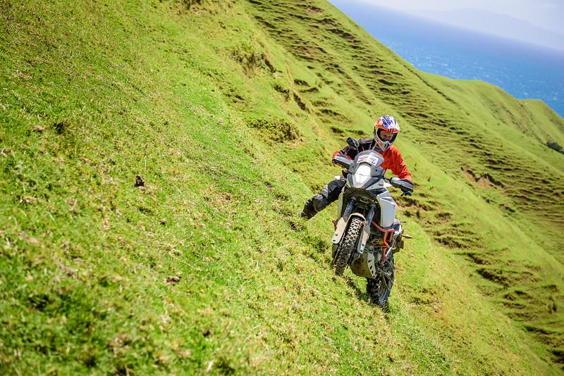 2018 KTM New Zealand Adventure Rallye - Northland (686).jpg