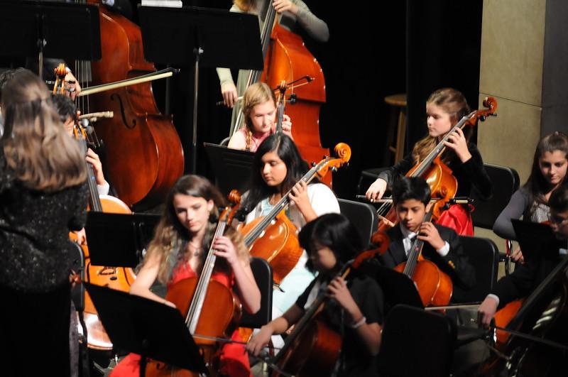 2016_12_18_OrchestraConcert05.JPG