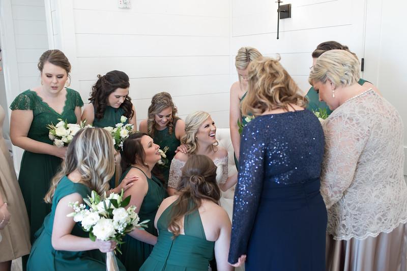 Houston Wedding Photography - Lauren and Caleb  (72).jpg