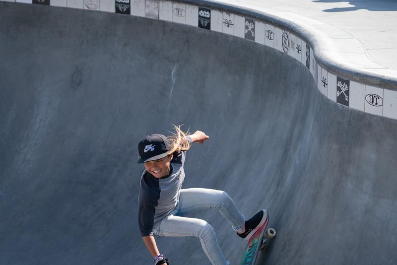 VB-Skate-65.jpg