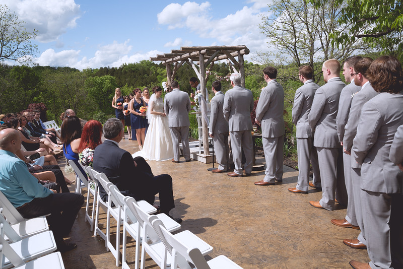 Hannah and David Wedding-5796.jpg