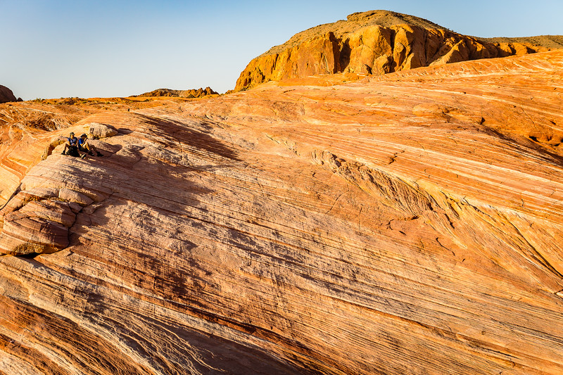 valley-of-fire_oct2019-17.jpg