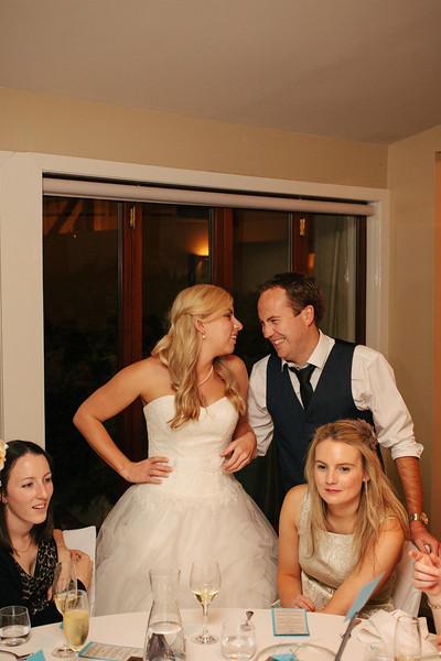 Adam & Katies Wedding (857 of 1081).jpg