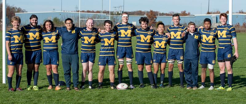 2016 Michigan Rugby vs. Wisconsin  296.jpg