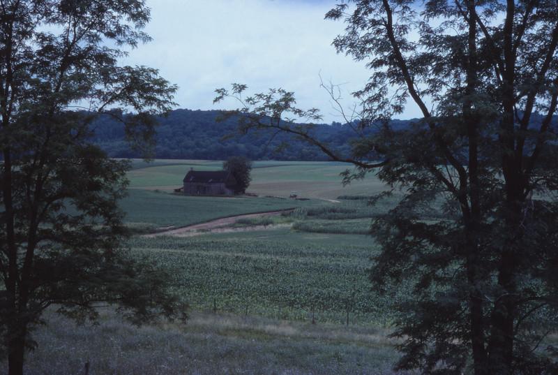 RPC Retreat - 1984 - 018.jpg