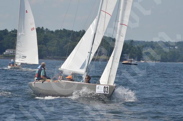 Atlantic Nationals 2012