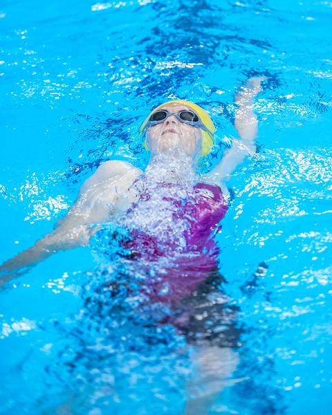 SPORTDAD_swimming_085.jpg