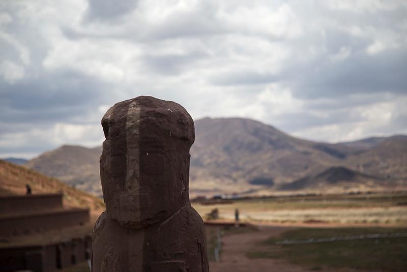 Tiwanaku63.jpg