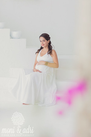 Laura Montalvo Mother's Day Mediterranean _ TOP PHOTOS