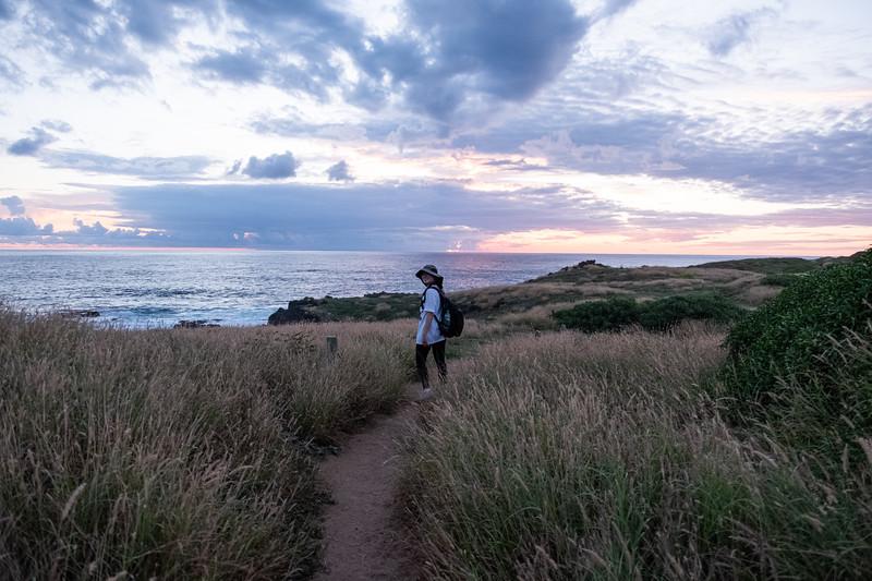 Hawaii-KAYO-19.jpg
