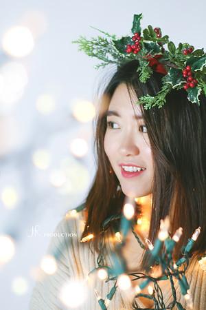 Christmas - Haier