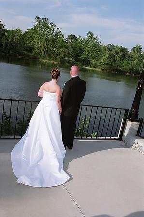 Aaron & Stacy's Wedding