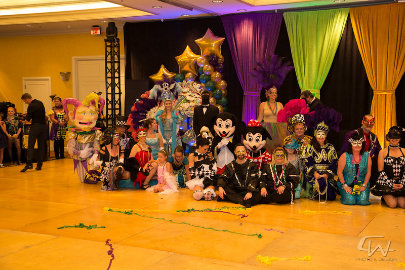 Dance Mardi Gras 2015-1068.jpg