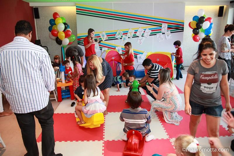 COCA COLA - Dia das Crianças - Mauro Motta (415 de 629).jpg