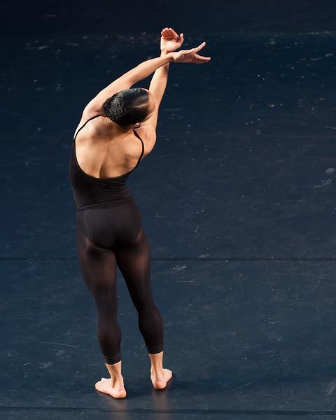 LaGuardia Senior Dance Showcase 2013-1137.jpg
