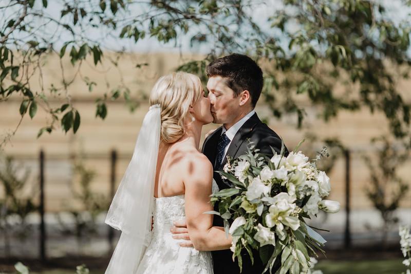 Sam + Louis Wedding-525.jpg