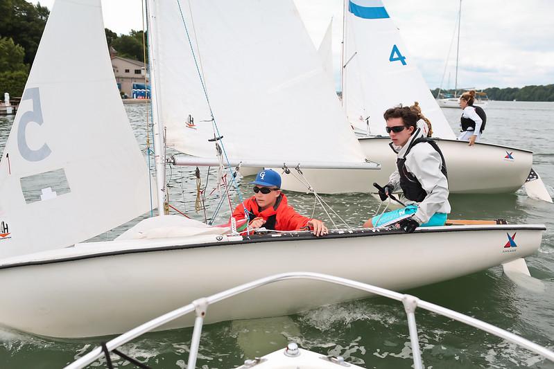 20140701-Jr sail july 1 2015-69.jpg