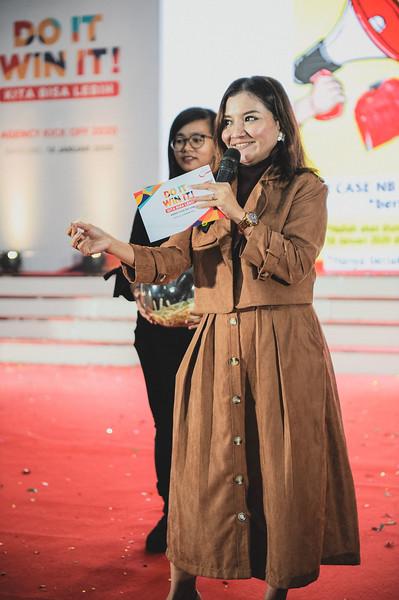 Prudential Agency Kick Off 2020 highlight - Bandung 0187.jpg