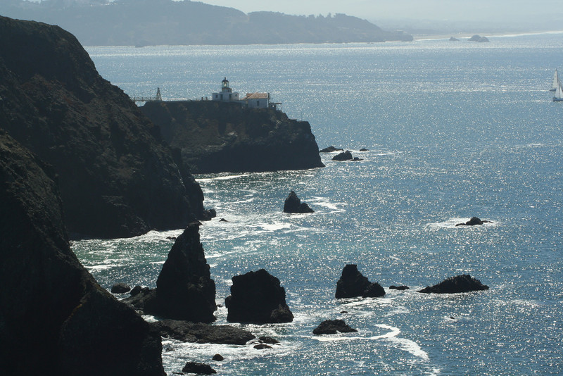 Pt. Bonita Lighthouse.JPG