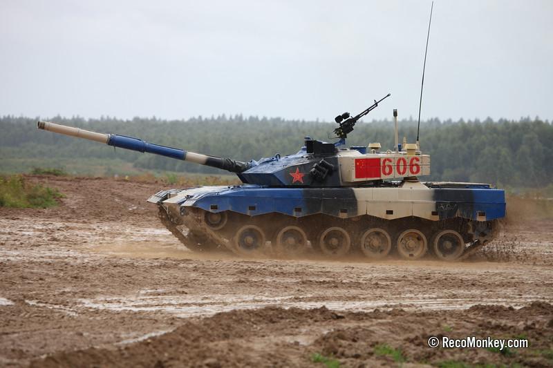 TankBiathlon2019-06.JPG