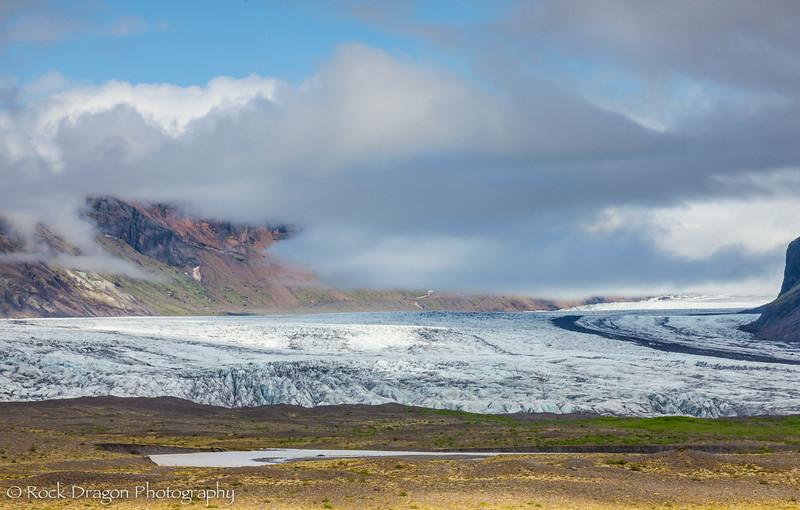 iceland_south-44.jpg