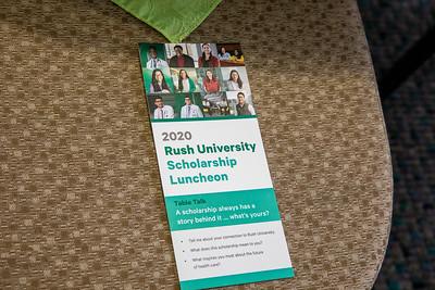 Rush_Scholarship_Lunch