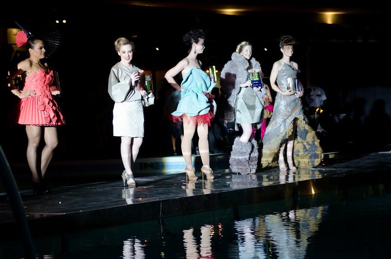StudioAsap-Couture 2011-269.JPG