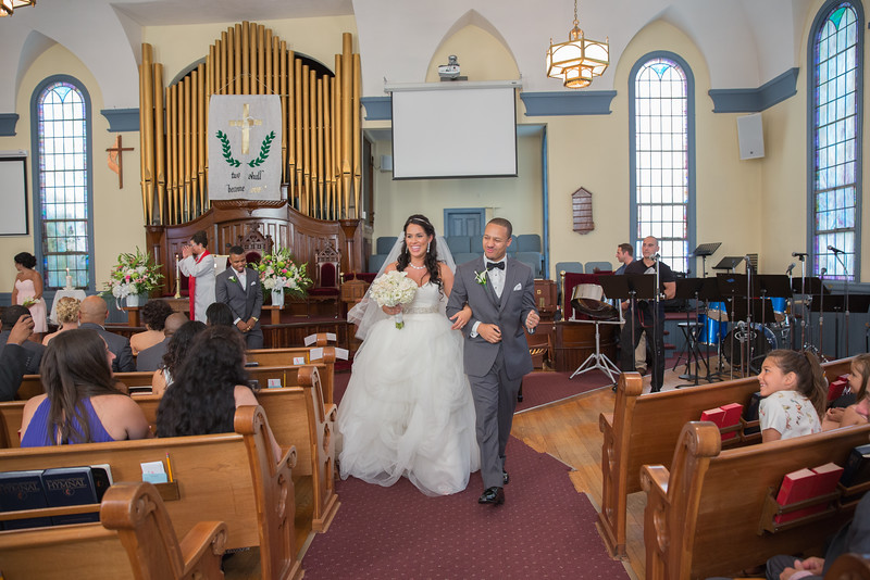 41_church_ReadyToGoPRODUCTIONS.com_New York_New Jersey_Wedding_Photographer_J+P (440).jpg