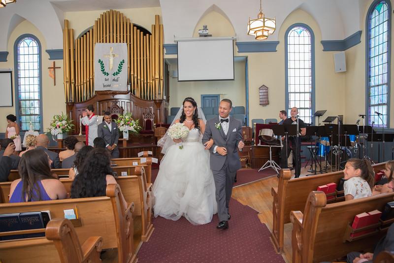 41_church_ReadyToGoPRODUCTIONS.com_New York_New Jersey_Wedding_Photographer_J+P (440).jpg