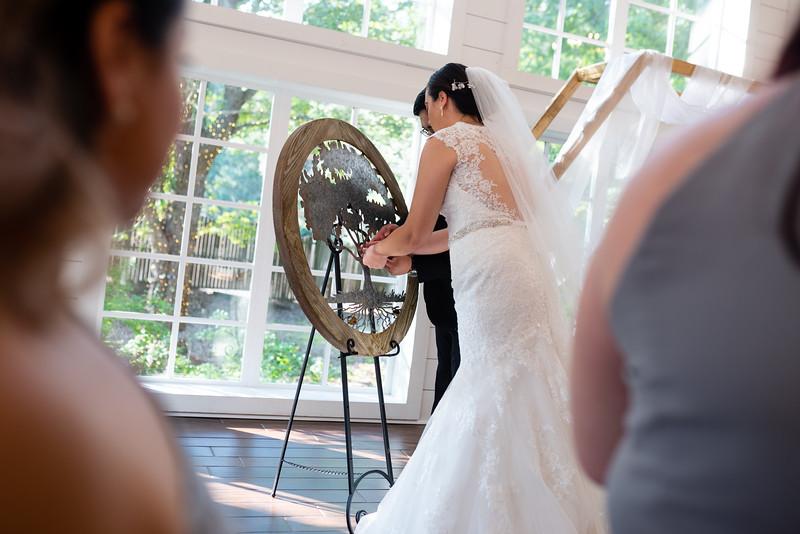 Kaitlin_and_Linden_Wedding_Ceremony-134.jpg